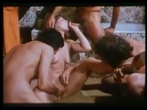 porno-nemetskoe-frantsuzskie-filmi