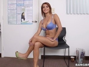 tits office sex videos