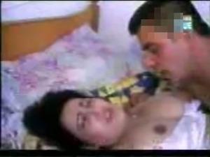 arabian babes movies