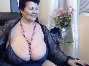 mature coupes sex video