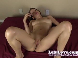 mature reverse cowboy pov video