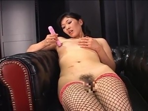 asian erotic lactation videos