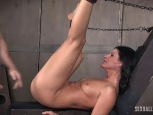 free bdsm porn movies film video