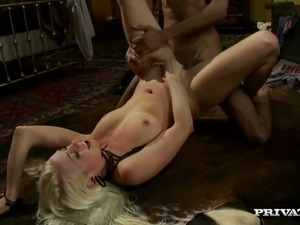 free movies porn mature swallow