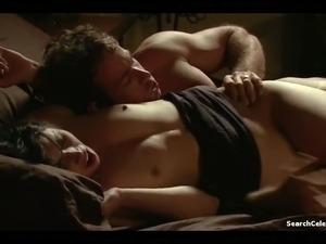 free full length celebrity sex videos