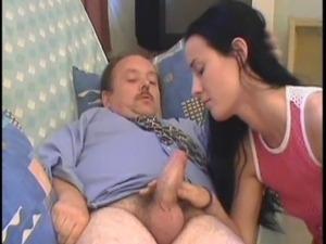 free spank pussy pics old man