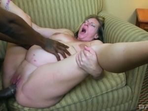 black breeders pregnant wife pics