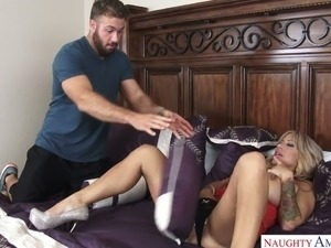 body pussy pumpers