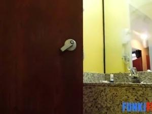 asian toilet voyeur pics