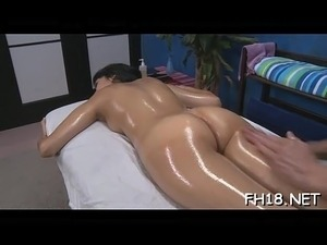 free hard core sex pictures