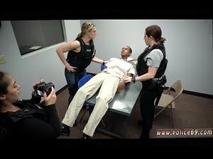 police girls porn pics