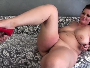 ebony anal fat ass