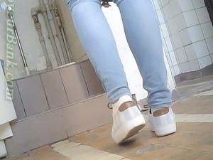 japan hien toilet videos