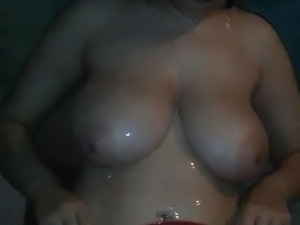 arab girl small boobs