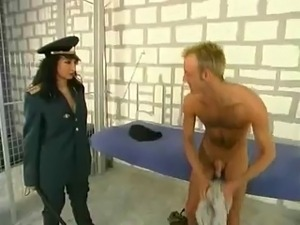 police office sex video