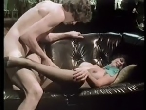 john holmes self suck video
