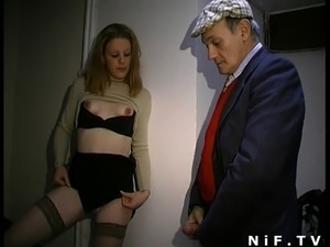 Sex movies french