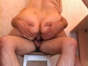 mother and son sex porn videos