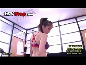 free naked gym movie