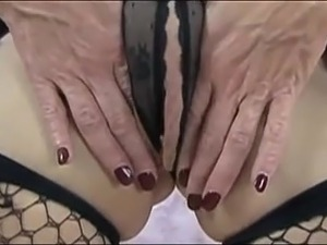 young girl clit video long amateur