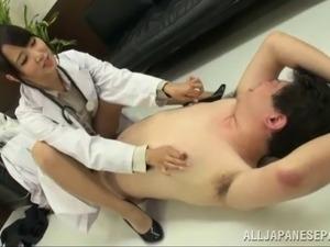 Teen pantyhose video