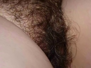 hairy young girl movie galleries
