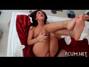 gspot orgasm and hard core sex
