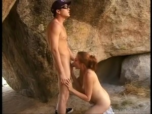 girls have sex on beach