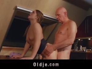 pornstar jenni lee bondage videos free