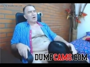 old man fucks young porn