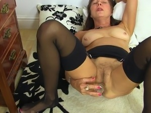 xxx granny breasts xxx