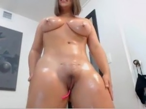 turkish girl reluctant sex