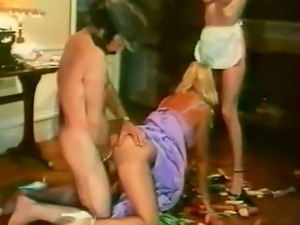 young french girl fucked video