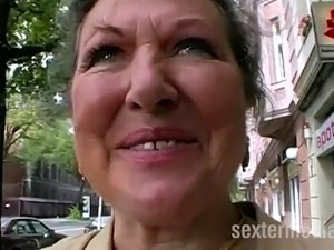 german group sex party