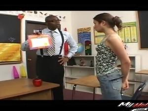 Sex teacher porn