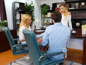office chair for petite people