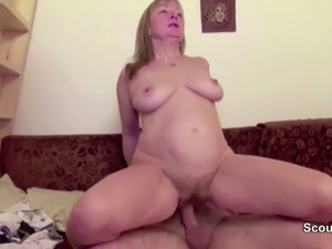 young asian moms movies