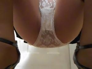 british homemade anal galleries