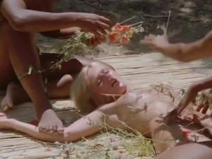 naked movie scenes