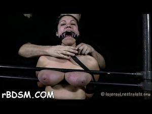punishment fuck videos