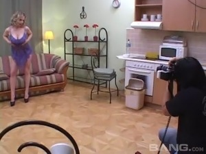 ebony shower porn galleries