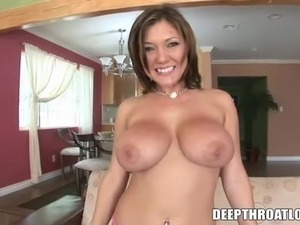 closeup sex videos
