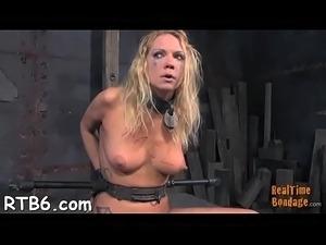 shemale dominatrix bdsm free videos