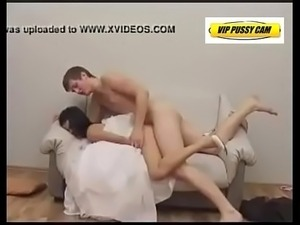 bride erotic naughty horny sexy