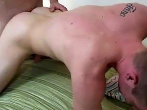 Sleep sex vids