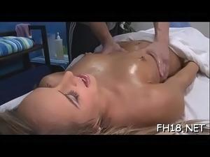 free glamour videos
