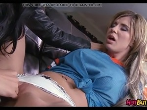 young babes in xxx porn free