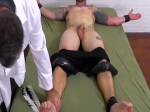 jail bate porn vids