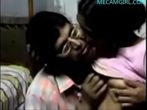 Indian maid sex videos