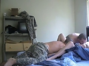 naked for girls army medical